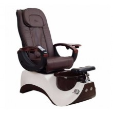 Pedicure Massage Spa Chair